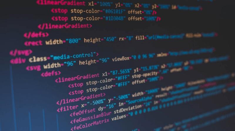 chất lượng mã trong code web